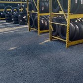 Alex S Used Tires 12 Photos 14 Reviews Tires 11901 N