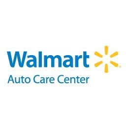 Walmart Auto Care Centers: 1500 Armory Dr, Franklin, VA