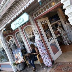 dc696af0471 2Bella - 19 Photos   18 Reviews - Women s Clothing - 579 Bridgeway Blvd