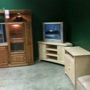 ... Photo Of Unfinished Furniture Gulfport   Gulfport, MS, United States ...