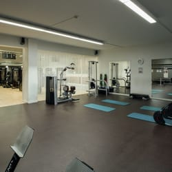 Puls Fitness Stuttgart puls fit & wellnessclub - 20 photos - gyms - heiligenwiesen 6