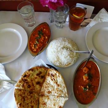 Hema S Kitchen Delivery In Chicago Il Restaurant Menu Doordash