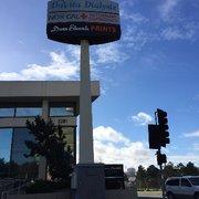 DaVita Westborough Dialysis Center - Dialysis Clinics - 925 El