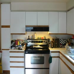 Photo Of Savoy Kitchens By Design   Toronto, ON, Canada. An Old,