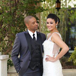 Top 10 Best Wedding Gown Rental In Orlando Fl Last Updated April