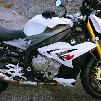 gold coast motorsports - 16 photos & 43 reviews - motorcycle