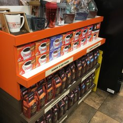 Dunkin donuts hershey park coupons