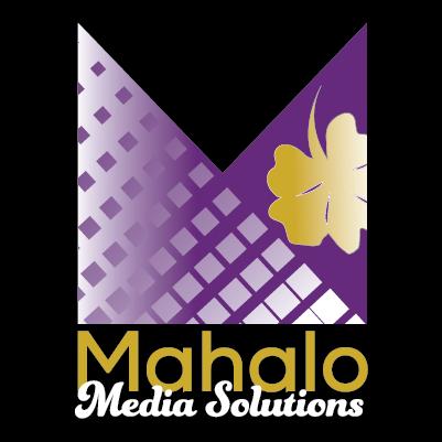 Mahalo Media Solutions: Sterling, VA