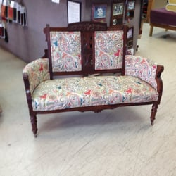 Photo Of Toddu0027s Upholstery   Sanford, NC, United States