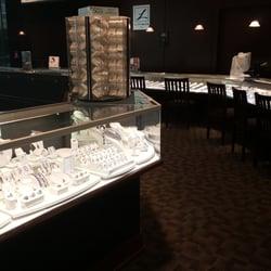 Littman Jewelers - Jewelry - 1 Mall Dr, Cherry Hill, NJ - Phone Number - Yelp