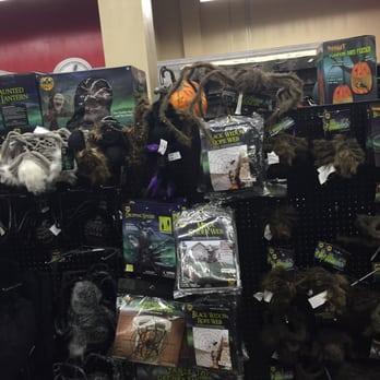photo of spirit halloween store valley stream ny united states - Spirit Halloween Store Sacramento