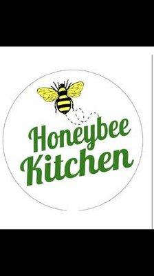 Photo For Honeybee Kitchen