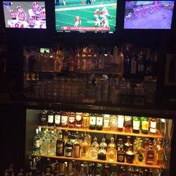 Underground Pub Grill Hermosa Beach Ca
