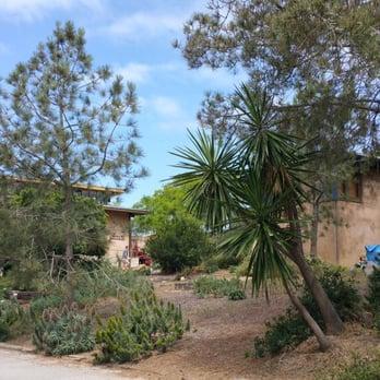 Churches In Solana Beach Ca