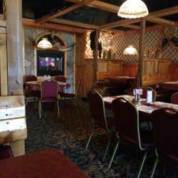 Photo Of Ely Steak House Mn United States