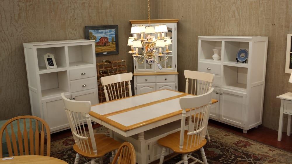 Classic Treasures   55 Photos U0026 20 Reviews   Furniture Stores   2659 Durham Chapel  Hill Blvd, Durham, NC   Phone Number   Yelp