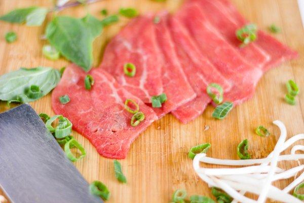 Pho Hoa Noodle Soup 251 Photos 252 Reviews Vietnamese