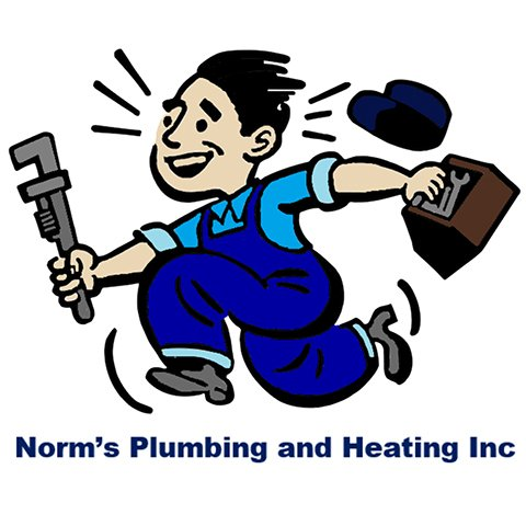 Norm's Plumbing & Heating: 1325 173rd St, Hammond, IN
