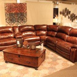 Photo Of Whole Design Warehouse Ventura Ca United States Top Grain Leather