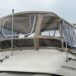 Charley's Canvas Shop - 38 Photos - Boat Repair - 290