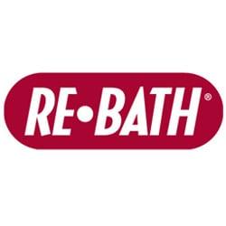 Re Bath of Grand Rapids 11 Photos Contractors 3114 Broadmoor