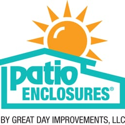 Photo Of Patio Enclosures By Great Day Improvements   Fairfield, NJ, United  States