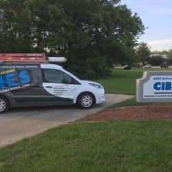 Photo of Central Illinois Electrical Services - Bartonville, IL, United States