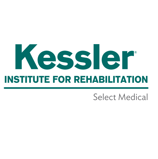 Kessler Rehabilitation Center: 201 Pleasant Hill Rd, Chester, NJ