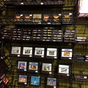 Game Over Videogames - 49 Photos & 12 Reviews - Video Game