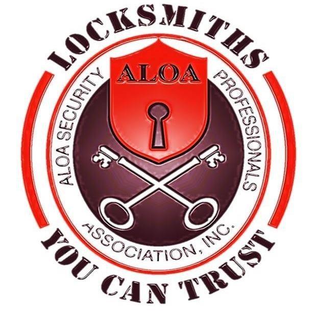 Reasonable Locksmithing: 25 Travis Ave, Montrose, NY