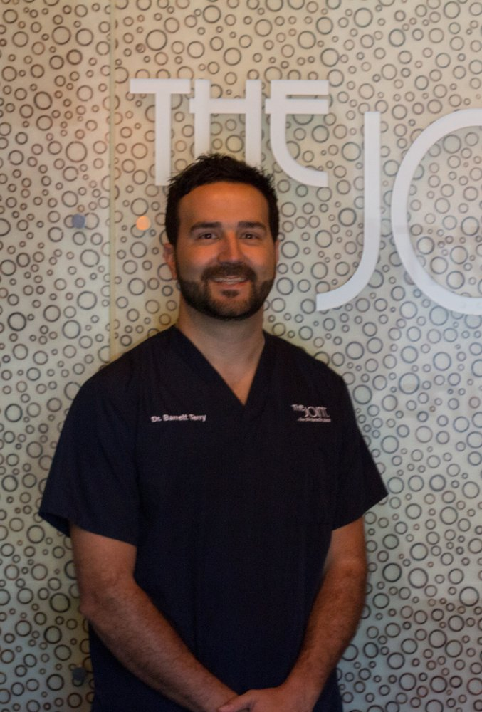 The Joint Chiropractic: 3177 W Holcombe Blvd, Houston, TX