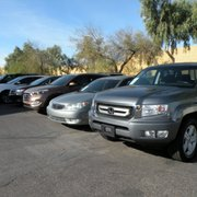 ... Photo of Airpark Motorcars - Scottsdale, AZ, United States ...