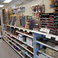 Plaza Artist Materials Amp Picture Framing Rockville Md