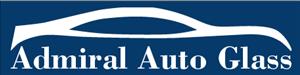 Admiral Auto Glass: 828 Oak Trl, Crownsville, MD