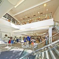 b16c37b3513e Photo of Daniel Department Store - Windsor, United Kingdom. Our Ladies'  Accessories Department