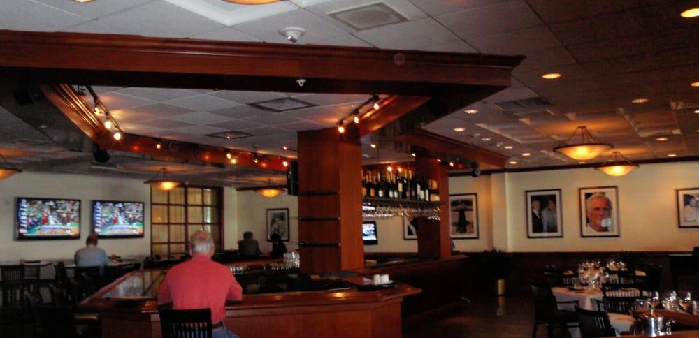 Restaurants Near  North Fort Lauderdale Beach Boulevard