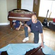 I Photo Of All Care Moving U0026 Storage   Folsom, CA, United States.