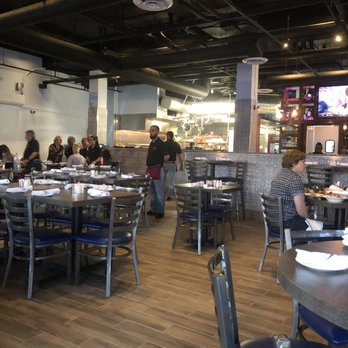 Joia Restaurant 41 Photos 18 Reviews Portuguese 1100 Frank E