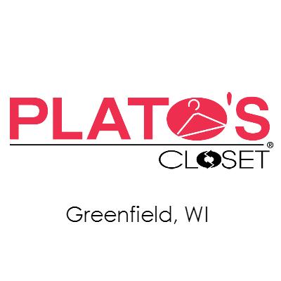 Engaging Platos Closet Locations Roselawnlutheran