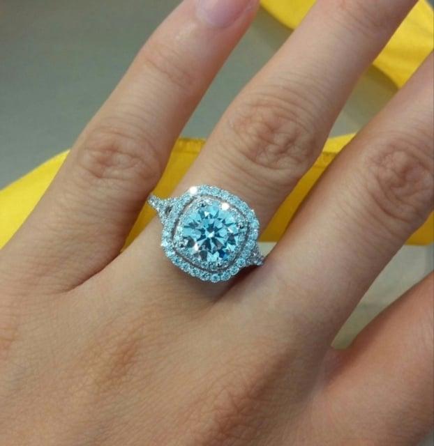 Poole's Jewelers: 1258 Stabler Ln, Yuba City, CA