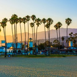 Photo Of Iphone Repair Santa Barbara Ca United States Beach Vibes