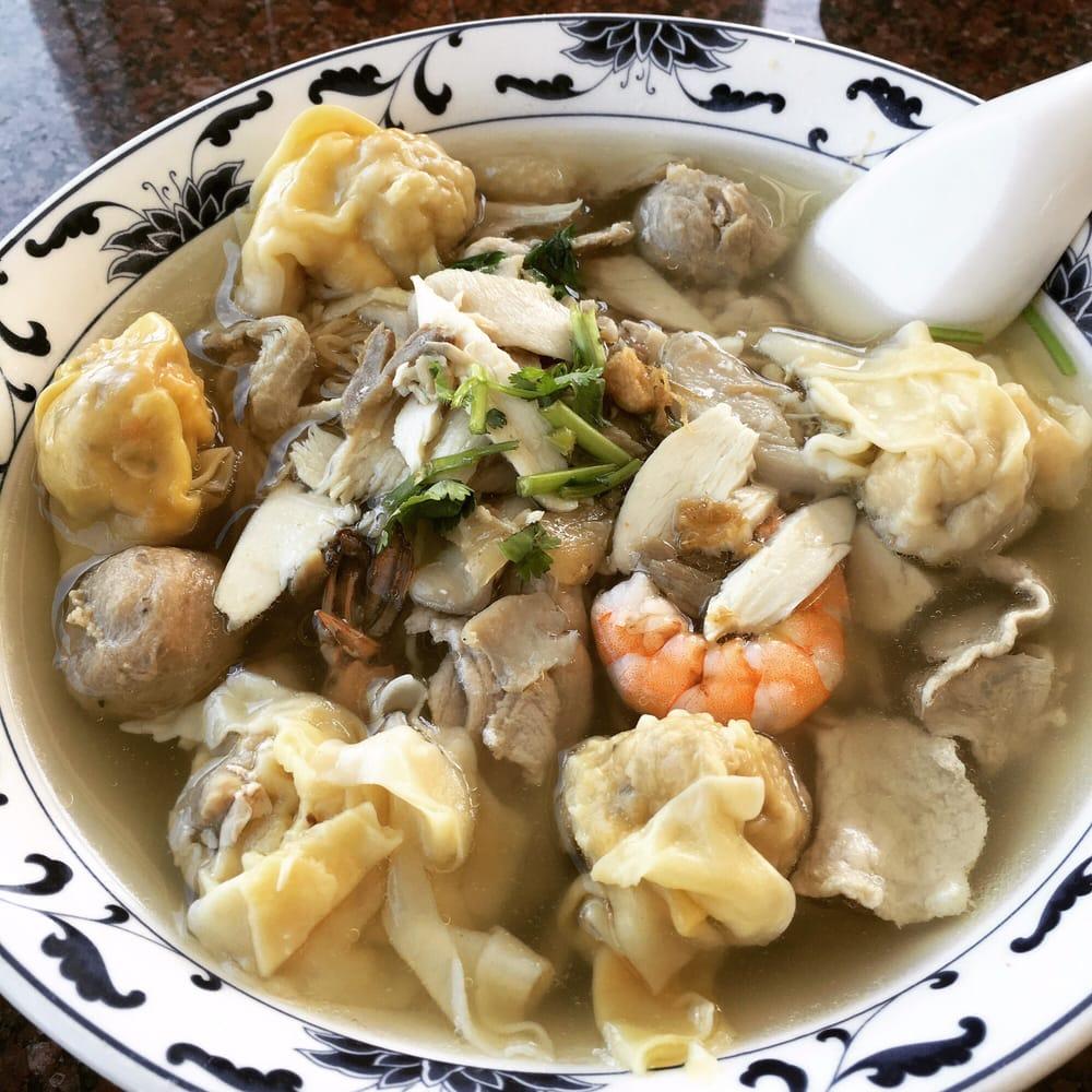 Tk noodle 45 foto e 75 recensioni cucina vietnamita for Cucina vietnamita