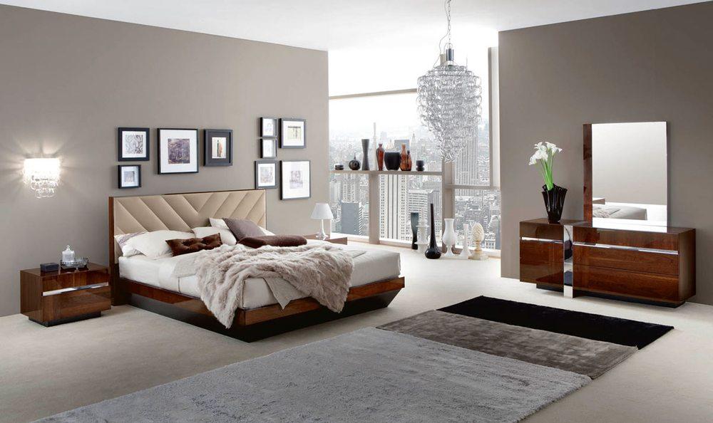 LaRue Furniture 21 s & 18 Reviews Furniture Stores 5850 W