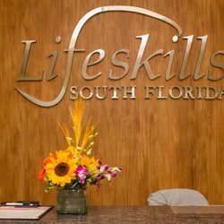 Lifeskills South Florida Counseling Mental Health 236 Se 23rd