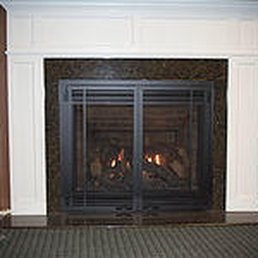 Fireplace Creations - Get Quote - Fireplace Services - 1021 ...