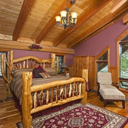 pioneer log homes of arizona 20 photos real estate 3006 e posey ct payson az phone. Black Bedroom Furniture Sets. Home Design Ideas