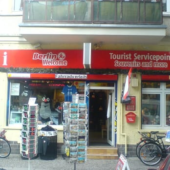 berlin welcome tourist servicepoint f hrungen touren g rtnerstr 12 friedrichshain. Black Bedroom Furniture Sets. Home Design Ideas
