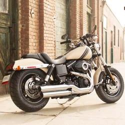 Monterey Harley Davidson Salinas North Main Street Salinas Ca