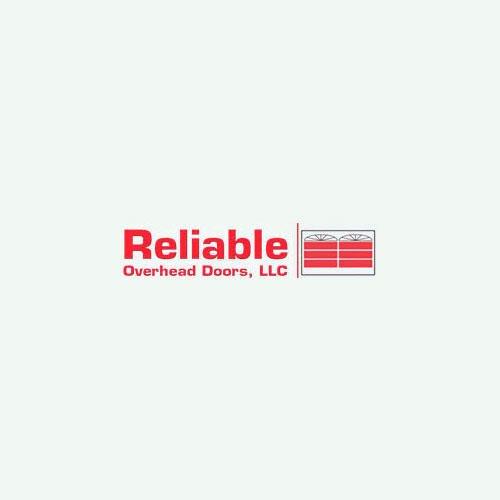Reliable Overhead Doors: 1402 Brunswick Ct, Saint Joseph, IL