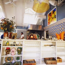 Photo Of Locanda Ravello Danville Ca United States Dining Inside On This